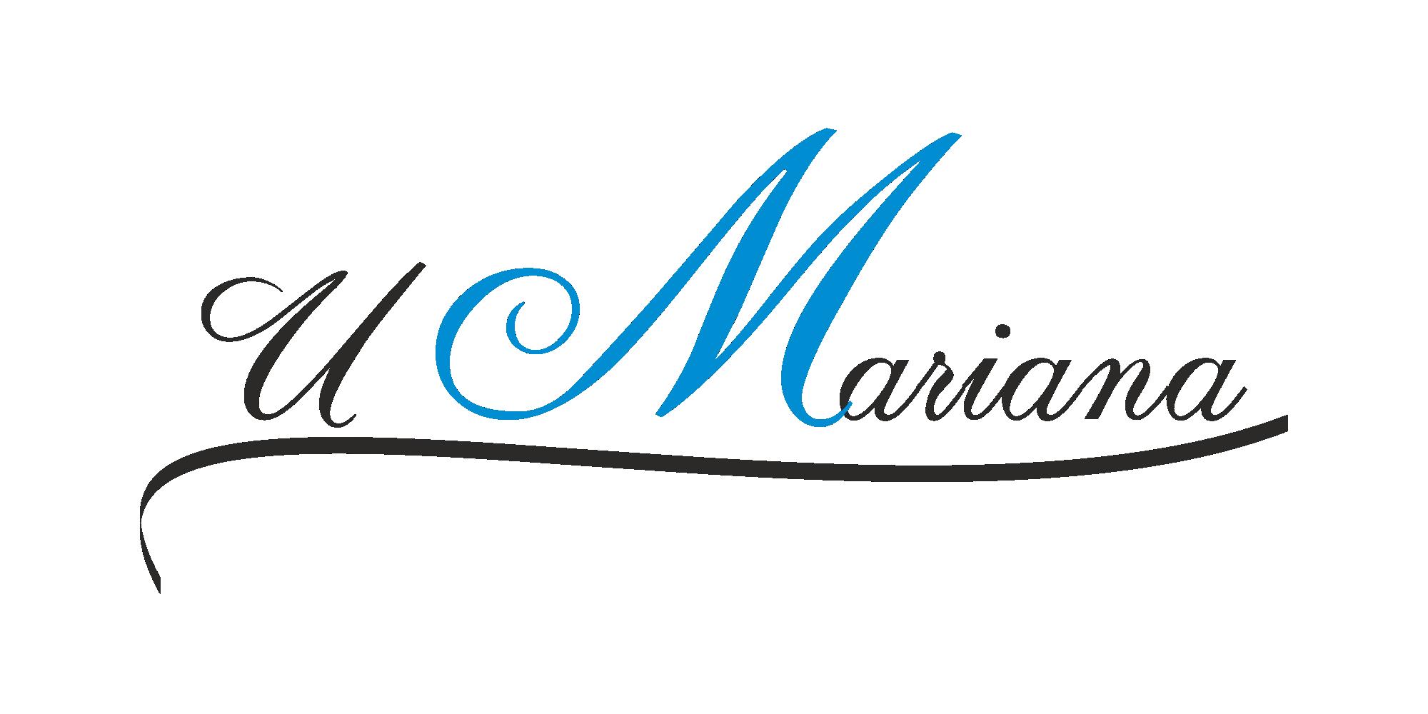 U Mariana